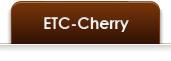 ETC-Cherry